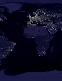 Earthlights_dmsp_1994–1995